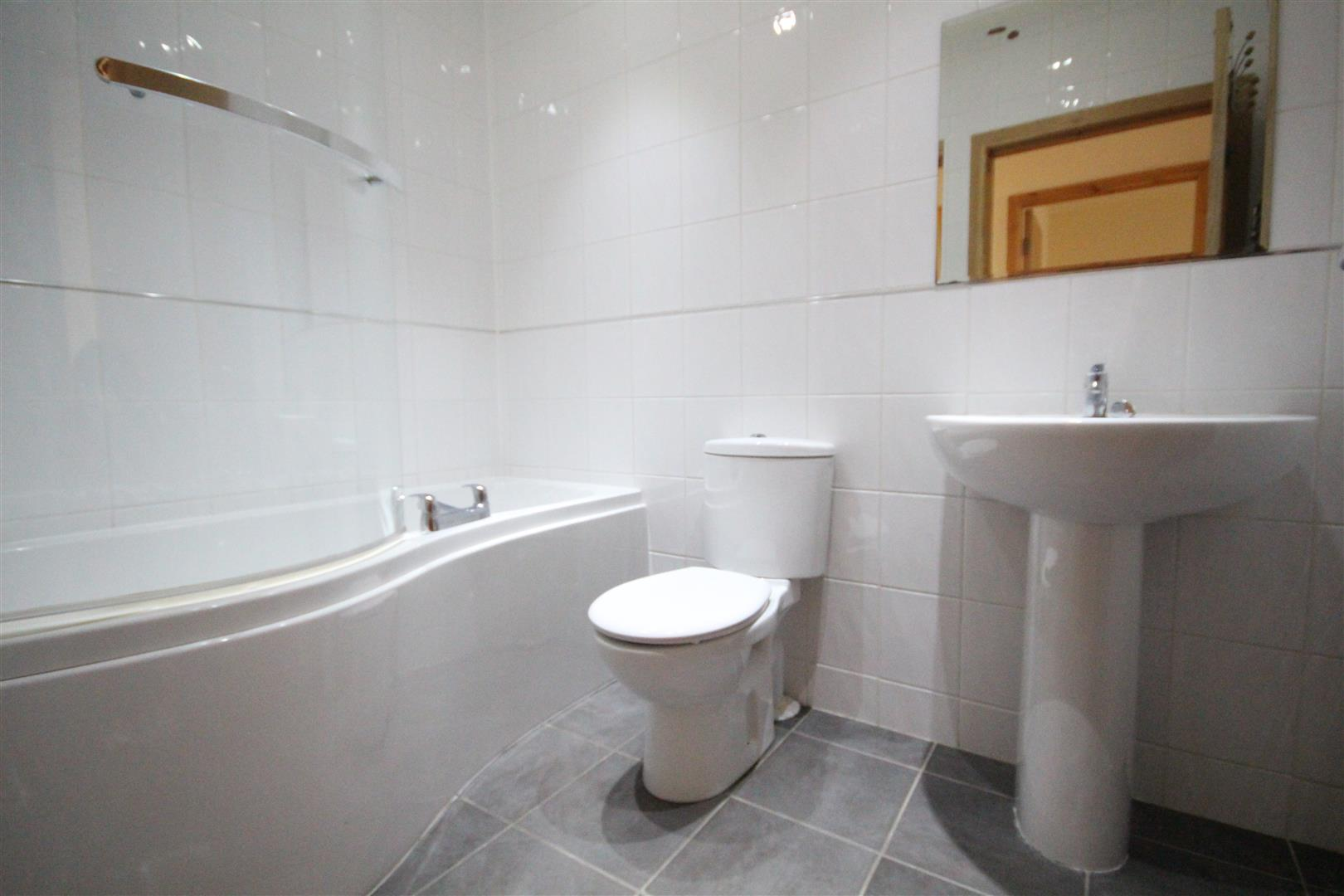 2 bedroom bungalow For Sale in Colne - IMG_0828.JPG